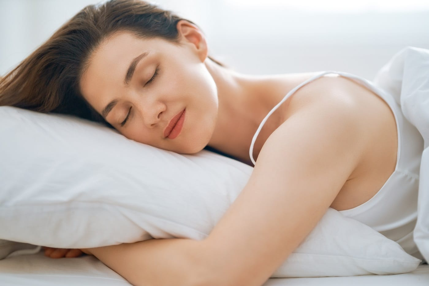 Dormir est un art