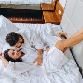 matelas pour le sexe